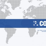 Brochure COSV