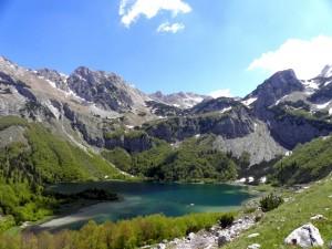green-belt-balcani