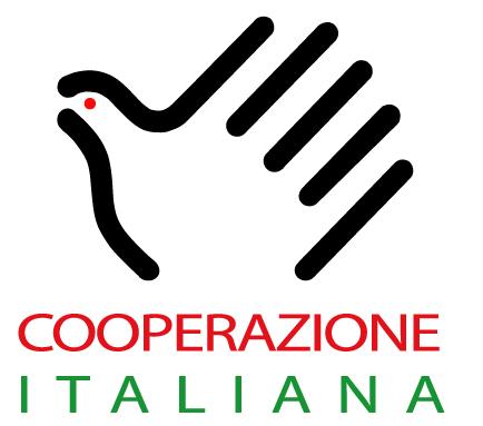 Risultati immagini per cooperazione italiana