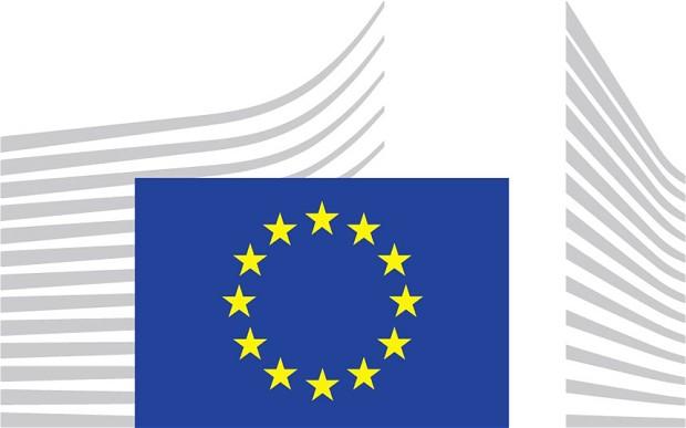 eu_2203429b[1]