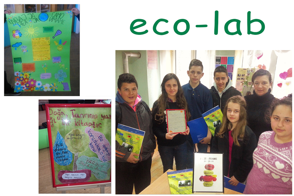Ecolab2