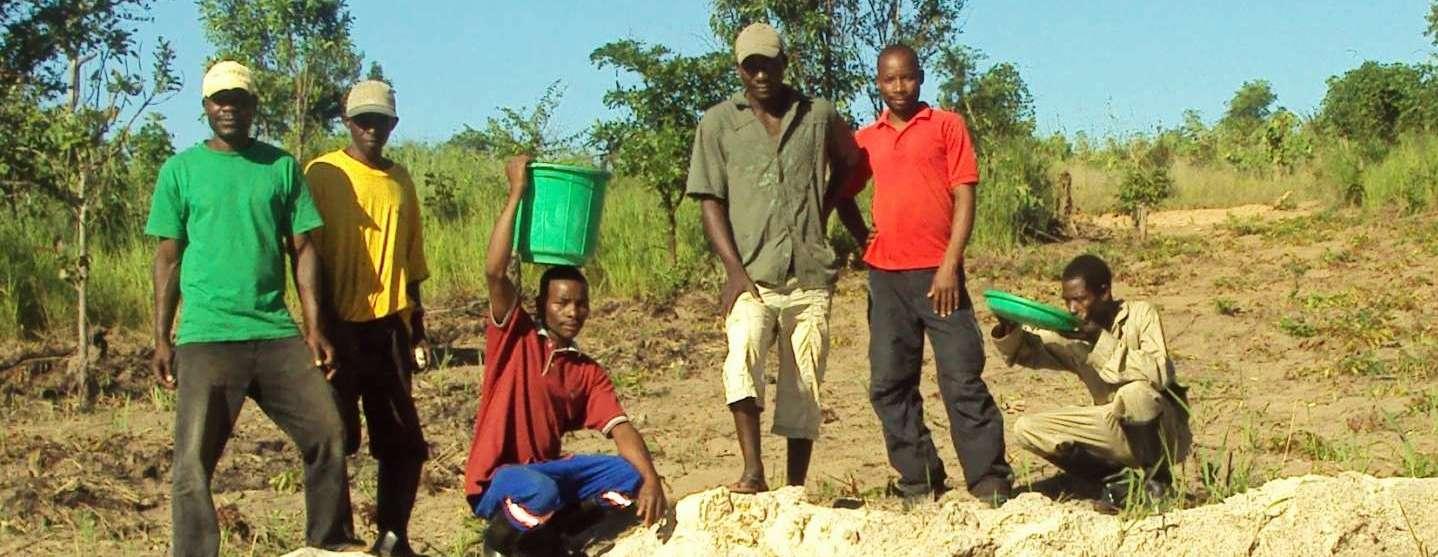 Mozambique_1