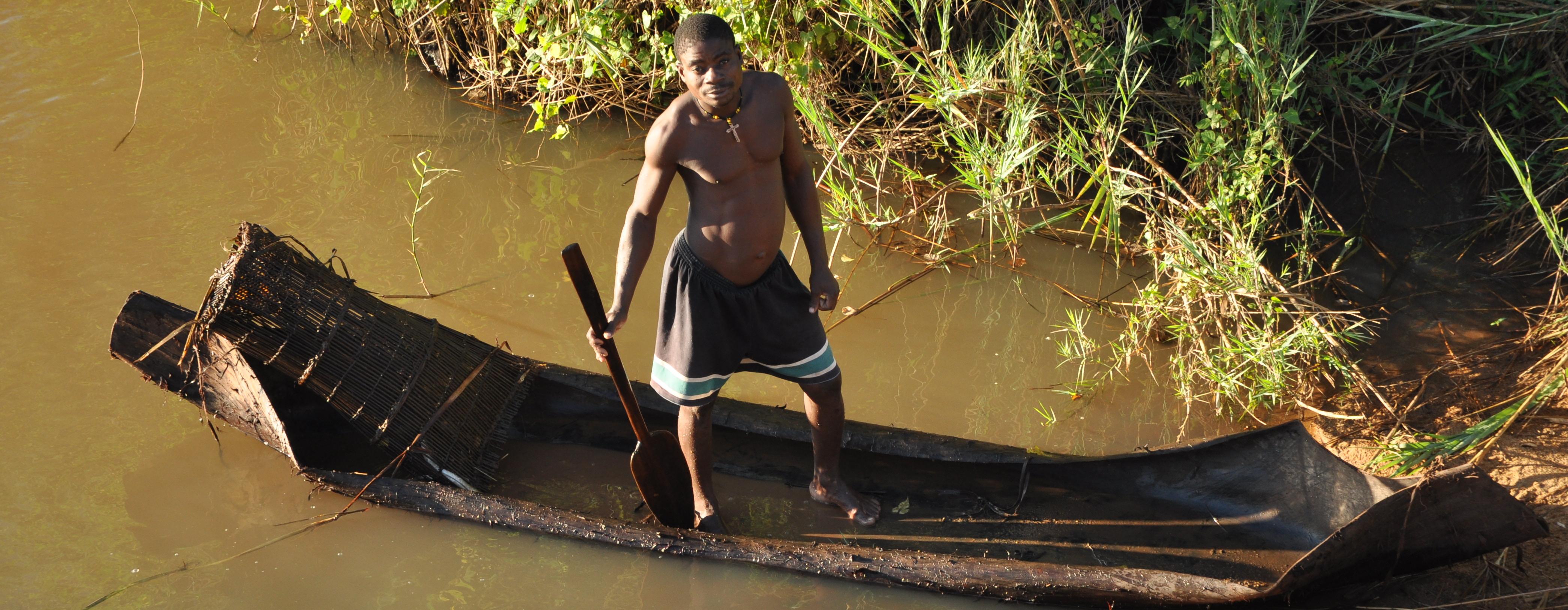 Mozambique_3