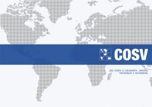 Copertina-brochure-1024x721