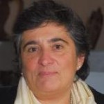 Maria-Cristina-Negro