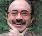 Paolo-Martinello