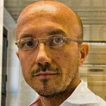 Roberto-Faccincani