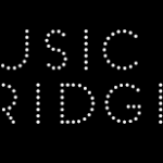 Music bridges