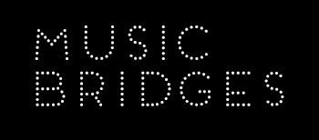 Music bridges