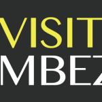LogoWebsite_Black