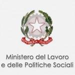 MINISTERO-DEL-LAVORO