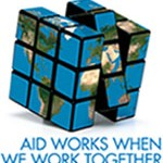 aidworks