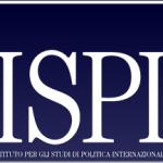 ISPI1[1]