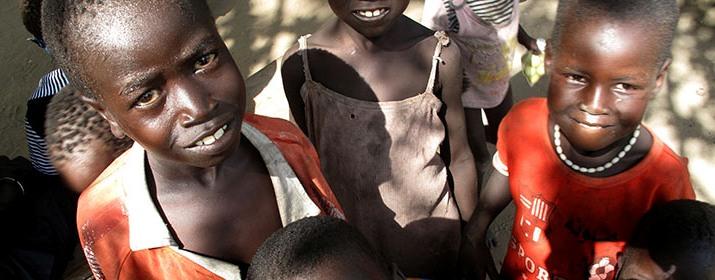 smallsud-sudan_bimbi