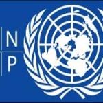 UNDP-B-2-2-2012
