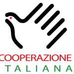 CooperazioneItaliana[1]