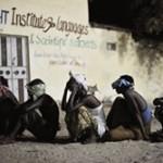 somalia-26june[1]
