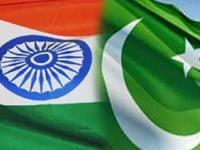India-Pakistan-bandiere[1]