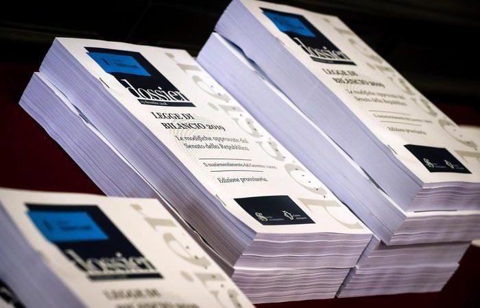 Legge-bilancio-2019-Volumi-700x450